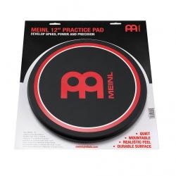 MEINL MPP12 Pad perkusyjny do ćwiczenia