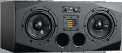 ADAM AUDIO A77X - monitor bliskiego pola