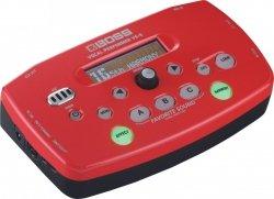 Boss VE-5 RD procesor wokalowy