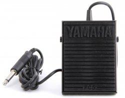 YAMAHA FC-5A