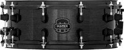 Mapex MPML4550BMB MPX Maple werbel 14x5,5