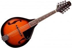 STAGG  M20 - mandolina akustyczna
