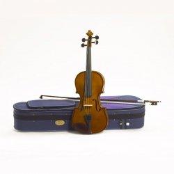 Stentor SR1400E skrzypce 1/2