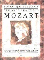 Najpiękniejszy Mozart