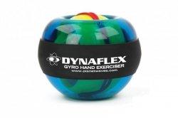 PLANET WAVES DYNAFLEX