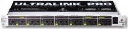Behringer ULTRALINK PRO MX882