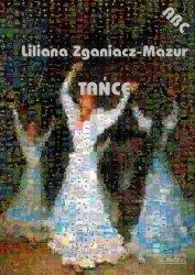 ABC Tańce Liliana Zganiacz-Mazur