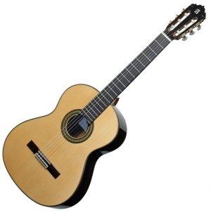 ALHAMBRA 7PA gitara klasyczna 4/4