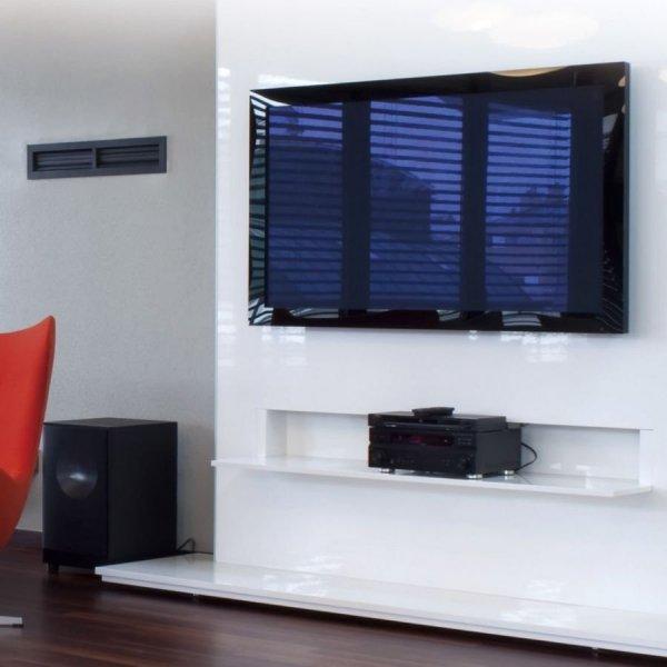 """Athletic LM4-55A Ultra Flat uchwyt do telewizora 13""""-78"""""""