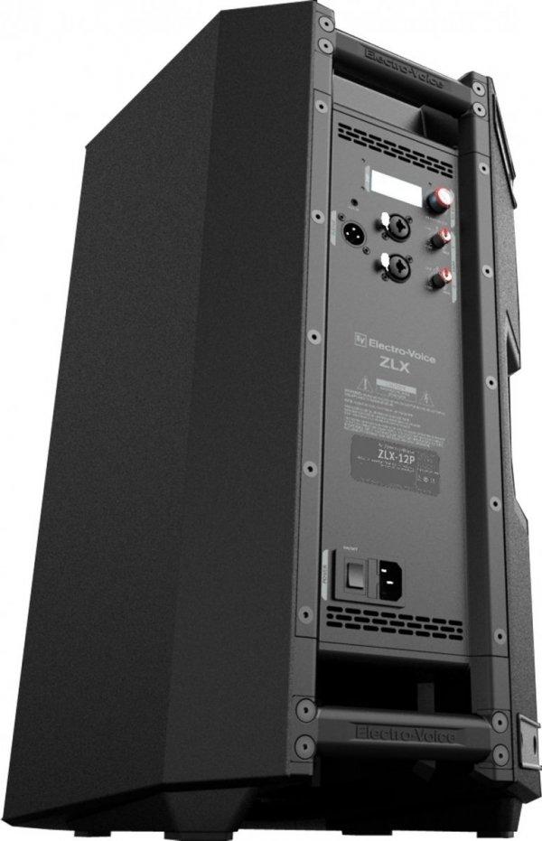 ELECTRO-VOICE ZLX12P kolumna kompaktowa aktywna