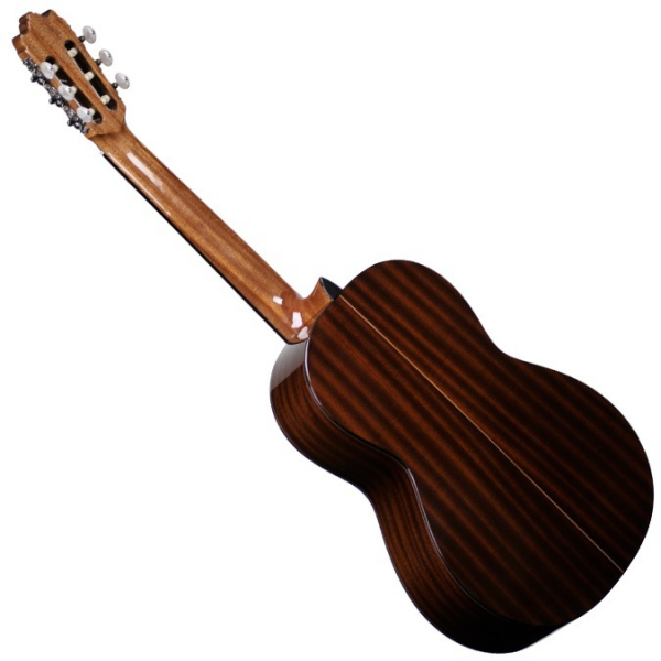 ALHAMBRA 3C gitara klasyczna 4/4
