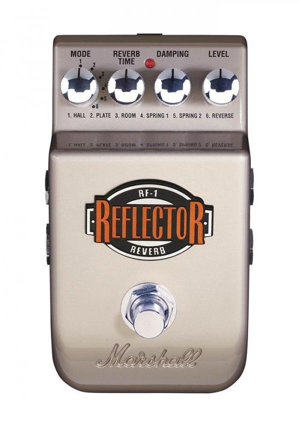 Marshall Reflector RF-1 efekt gitarowy