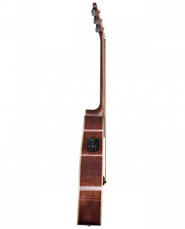 Baton Rouge AR65S/ACE gitara elektro akustyczna