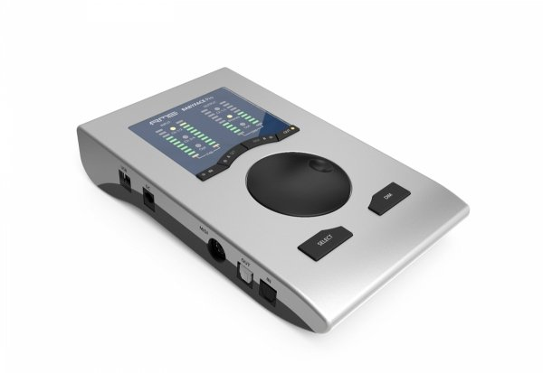 RME Interface Babyface PRO