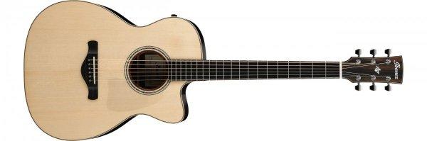 Ibanez ACFS580CE-OPS gitara elektro akustyczna