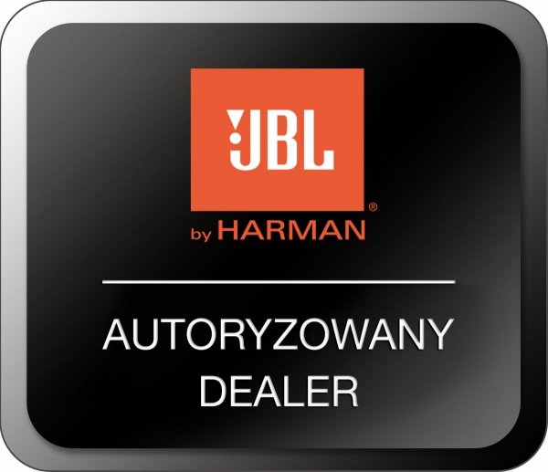 JBL XTREME Squad bezprzewodowy głośnik przenośny bluetooth Moro LE
