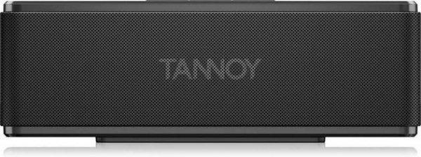 Tannoy Live Mini głośnik bluetooth