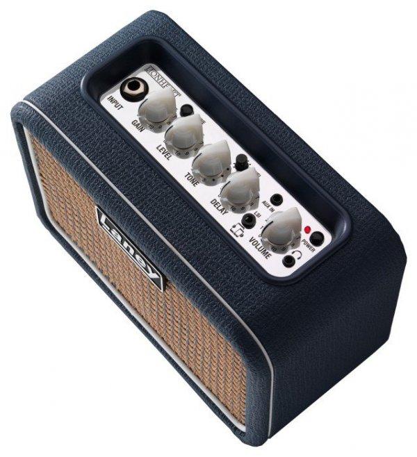 Laney MINI STB LION mini combo gitarowe