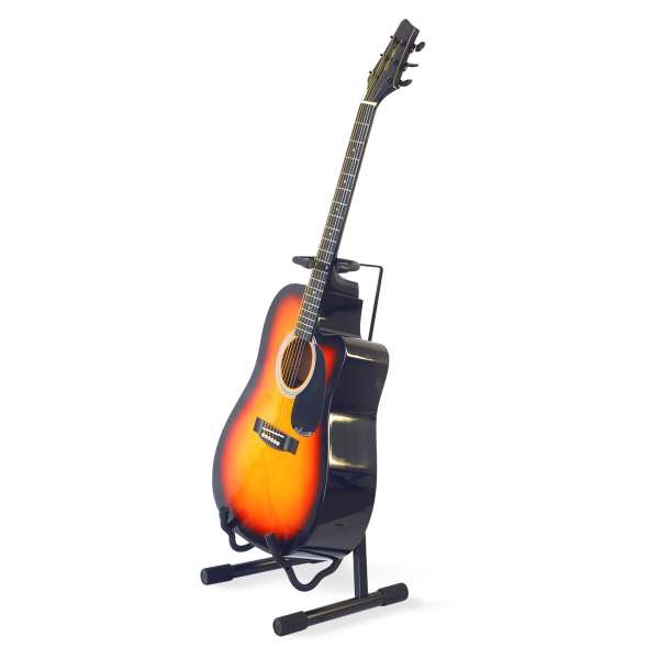 Athletic Statyw gitarowy GIT-6U