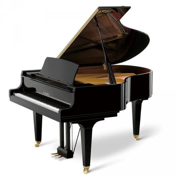 Kawai GL40 fortepian akustyczny 180 cm