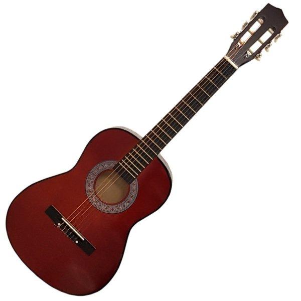 Ever Play M5360 NAT 3/4 Prima gitara klasyczna