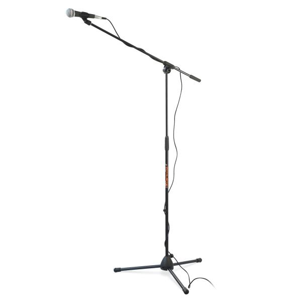Athletic Statyw mikrofonowy MIC-5C