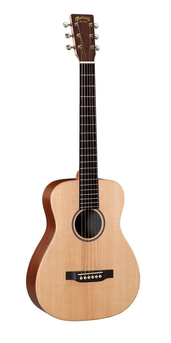MARTIN LX-1 Little Gitara akustyczna