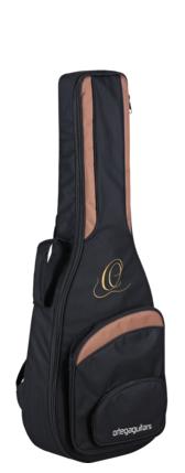 Ortega R122L 3/4 Gitara klasyczna Leworęczna