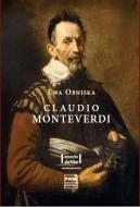 PWM Claudio Monteverdi Obniska Ewa