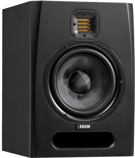 ADAM Audio F7 - monitor aktywny