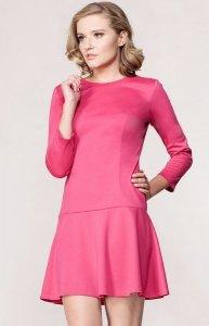 Awama 7516 Amber sukienka