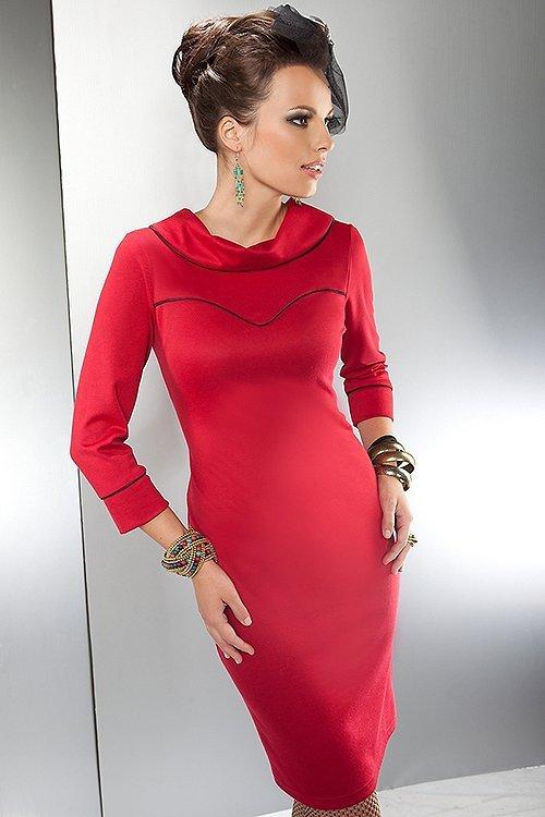 Enny 14093 sukienka