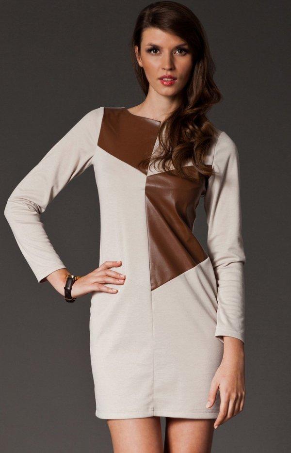 Figl 148 sukienka