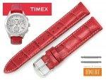 TIMEX T2M709 oryginalny pasek 18 mm