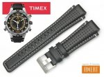 TIMEX T2N740 oryginalny pasek 16 mm
