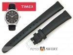 TIMEX T29321 oryginalny pasek 16 mm