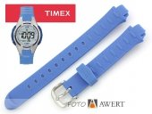 TIMEX T5K079 oryginalny pasek 12 mm