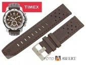 TIMEX T49627 oryginalny pasek 22 mm