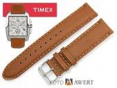 TIMEX T27591 oryginalny pasek 20 mm