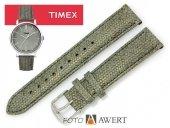 TIMEX T2P174 oryginalny pasek 18 mm