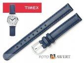 TIMEX T79061 oryginalny pasek 12 mm