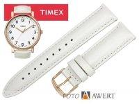 TIMEX T2N341 oryginalny pasek 20 mm