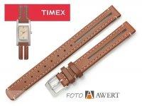 TIMEX T2F771 oryginalny pasek 12 mm