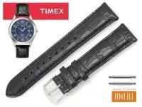 TIMEX T2P451 oryginalny pasek 20 mm