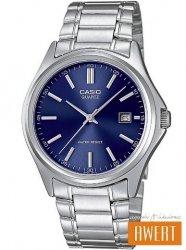 CASIO MTP-1183A -2A męski