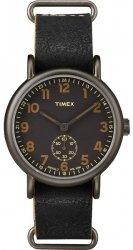 TIMEX TW2P86700 męski