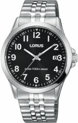 LORUS RS971CX9 męski