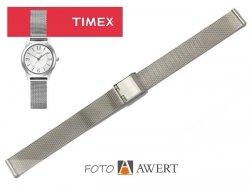 TIMEX T2P457 oryginalna bransoleta 12 mm