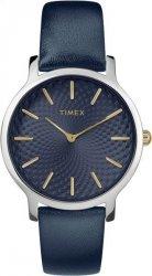 TIMEX TW2R36300 damski