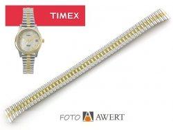 TIMEX T2M828 oryginalna bransoleta 12 mm